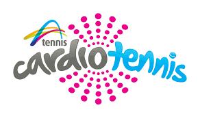 Cardio Tennis Perth
