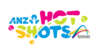 Hot Shots Tennis Lessons Perth